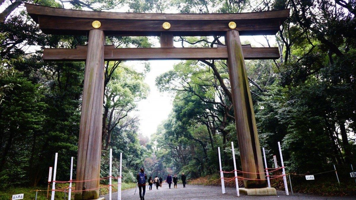 japan_measure_nature-1082814.jpg!d.jpeg