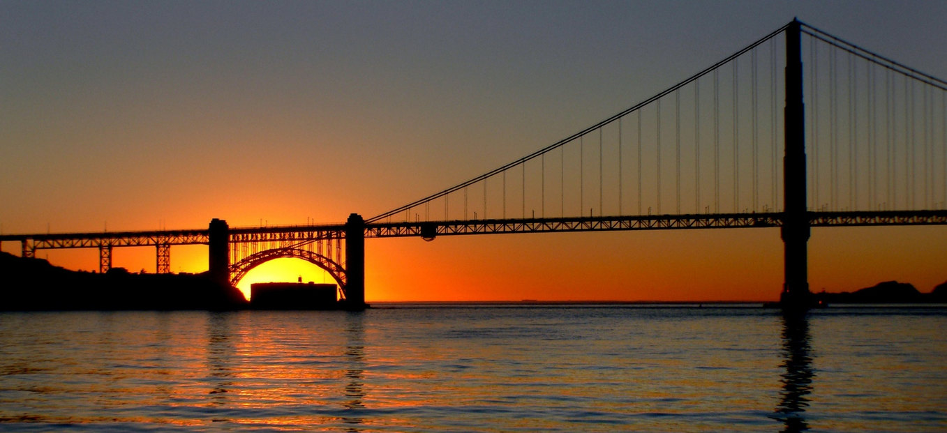 bridge-at-sunsett.jpg