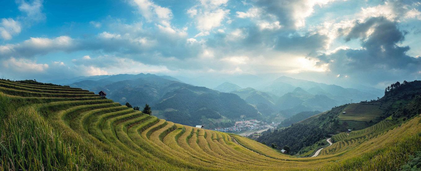 landscape-nature-grass-mountain-cloud-growth-1271206.jpg