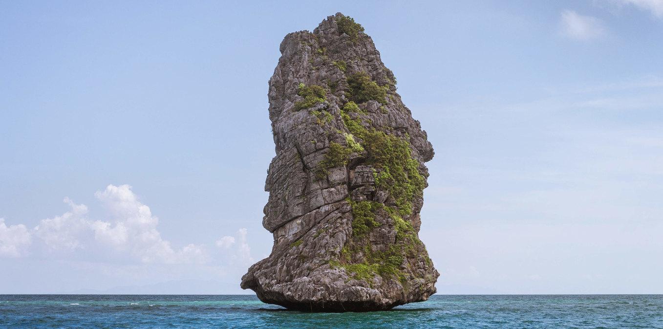 beach-sea-coast-rock-ocean-horizon-11723711.jpg