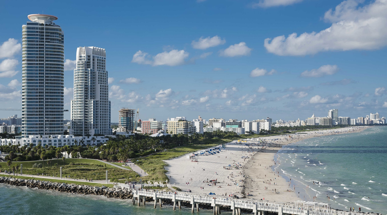 beach-landscape-sea-coast-water-ocean-653892.jpg